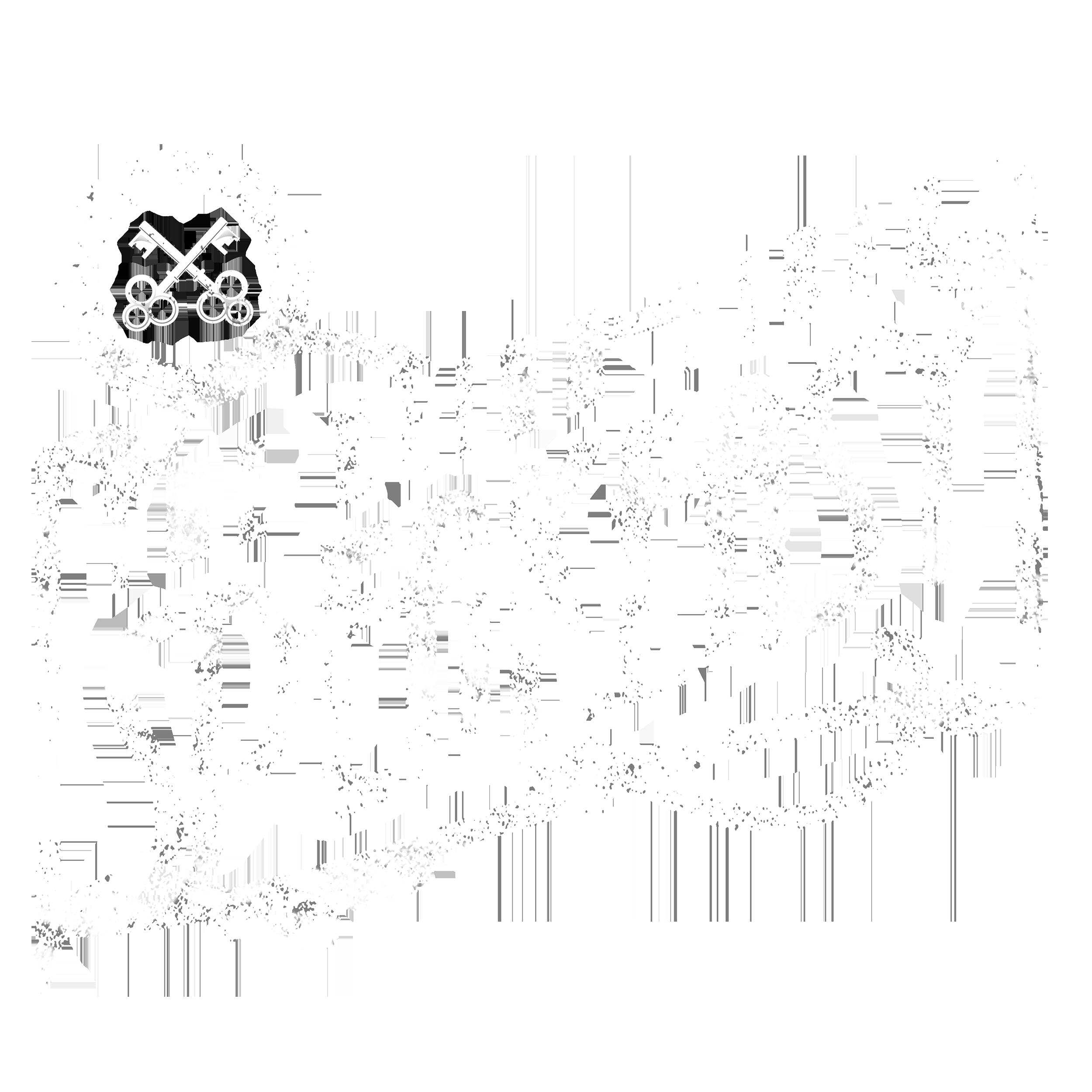 1speakeasy_logo.png