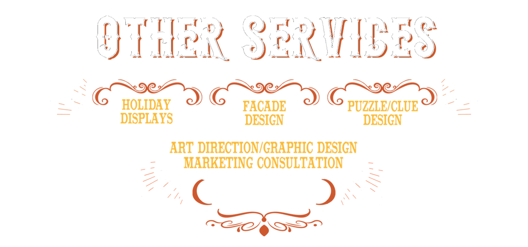 other_services_02.png