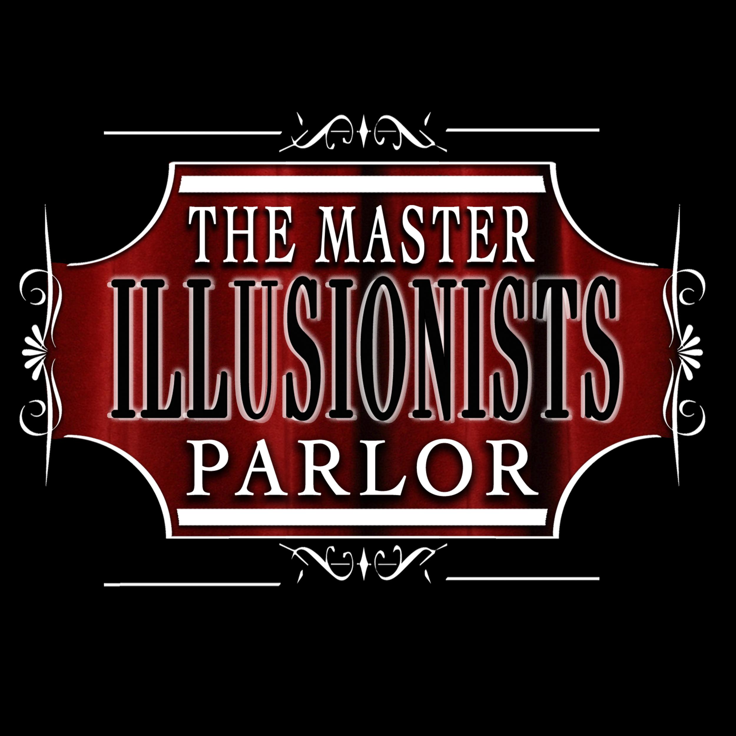 magic_logo.png