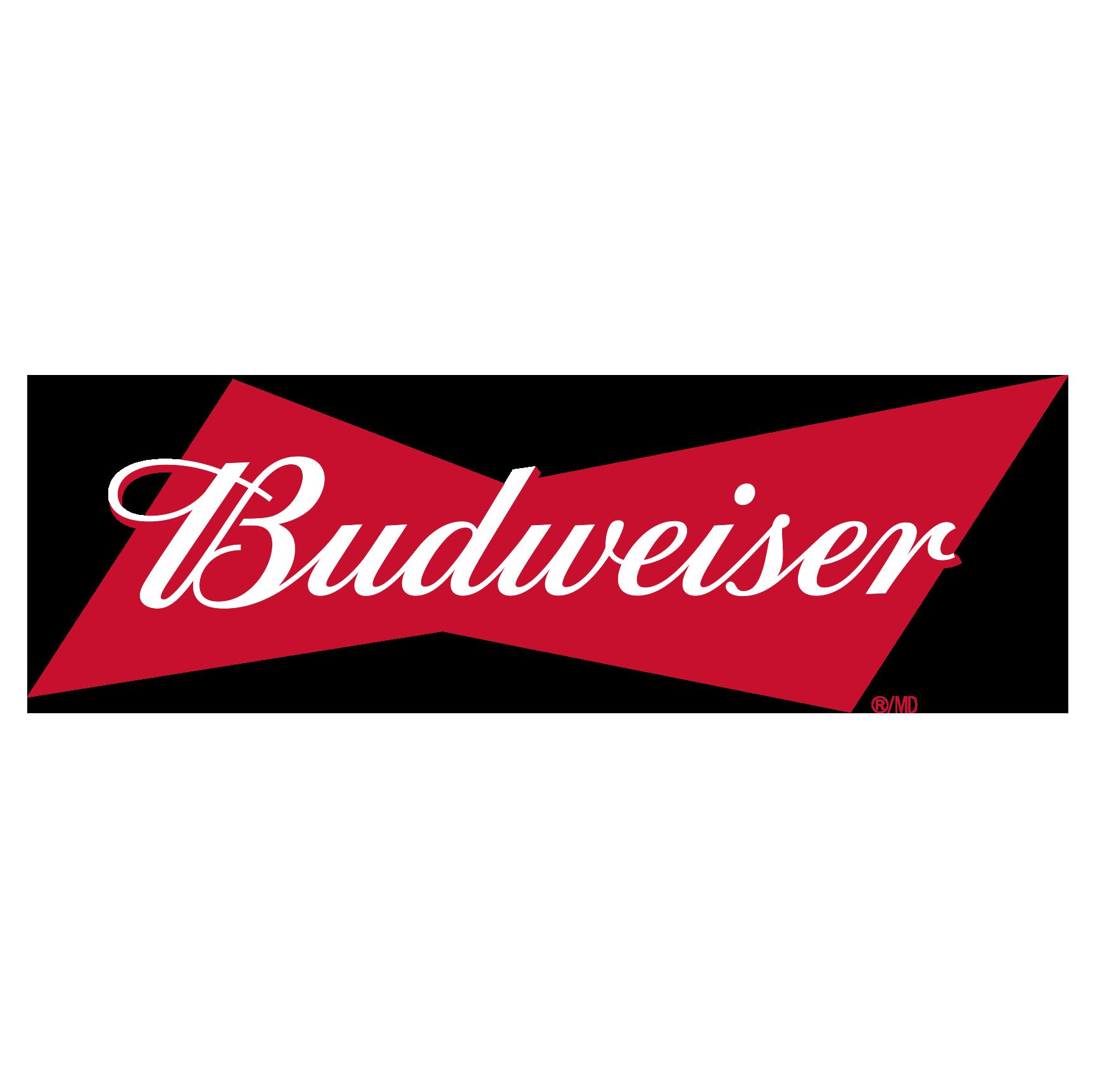 logos bud.png