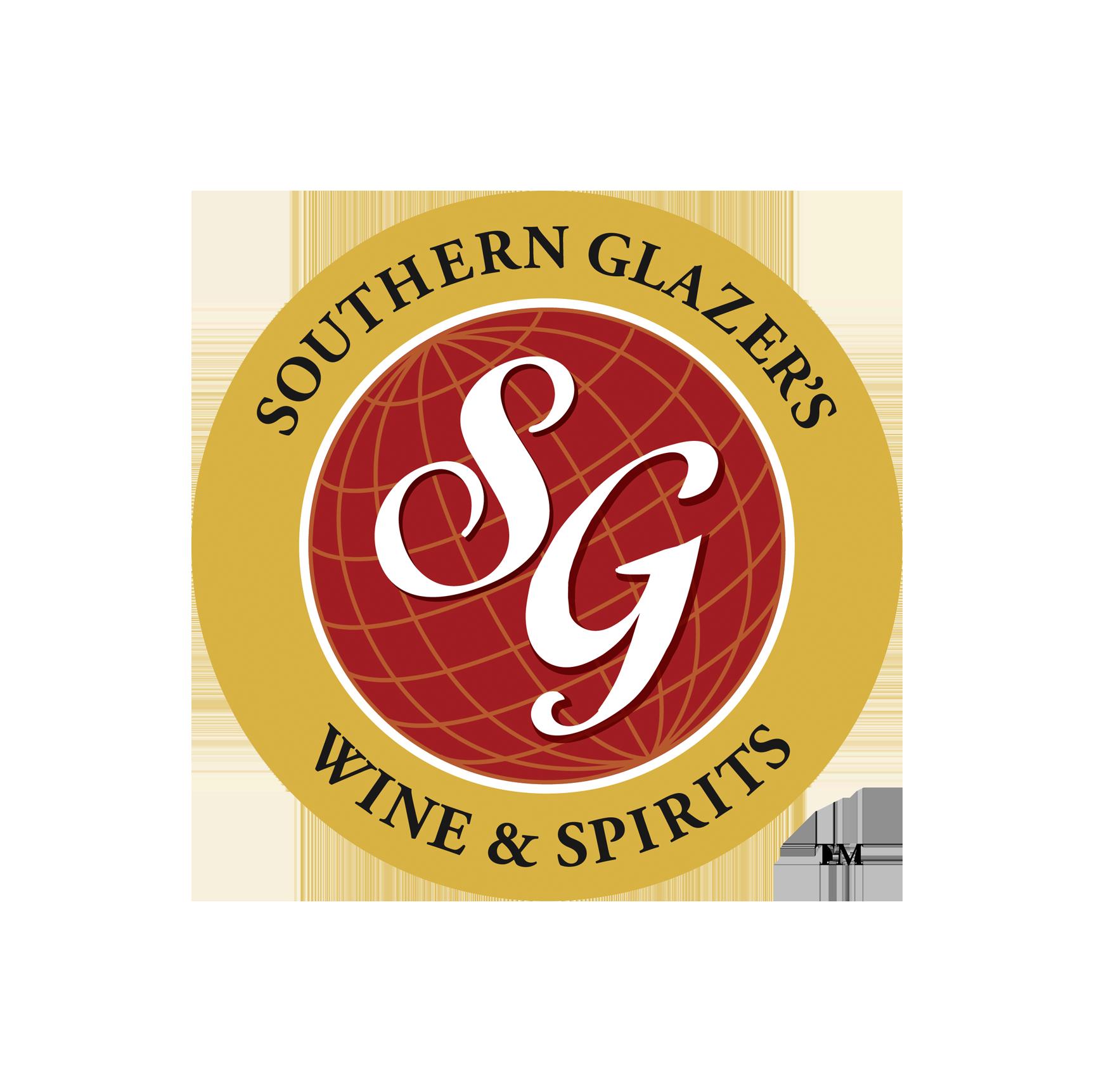 logos-SOUTHERN.png