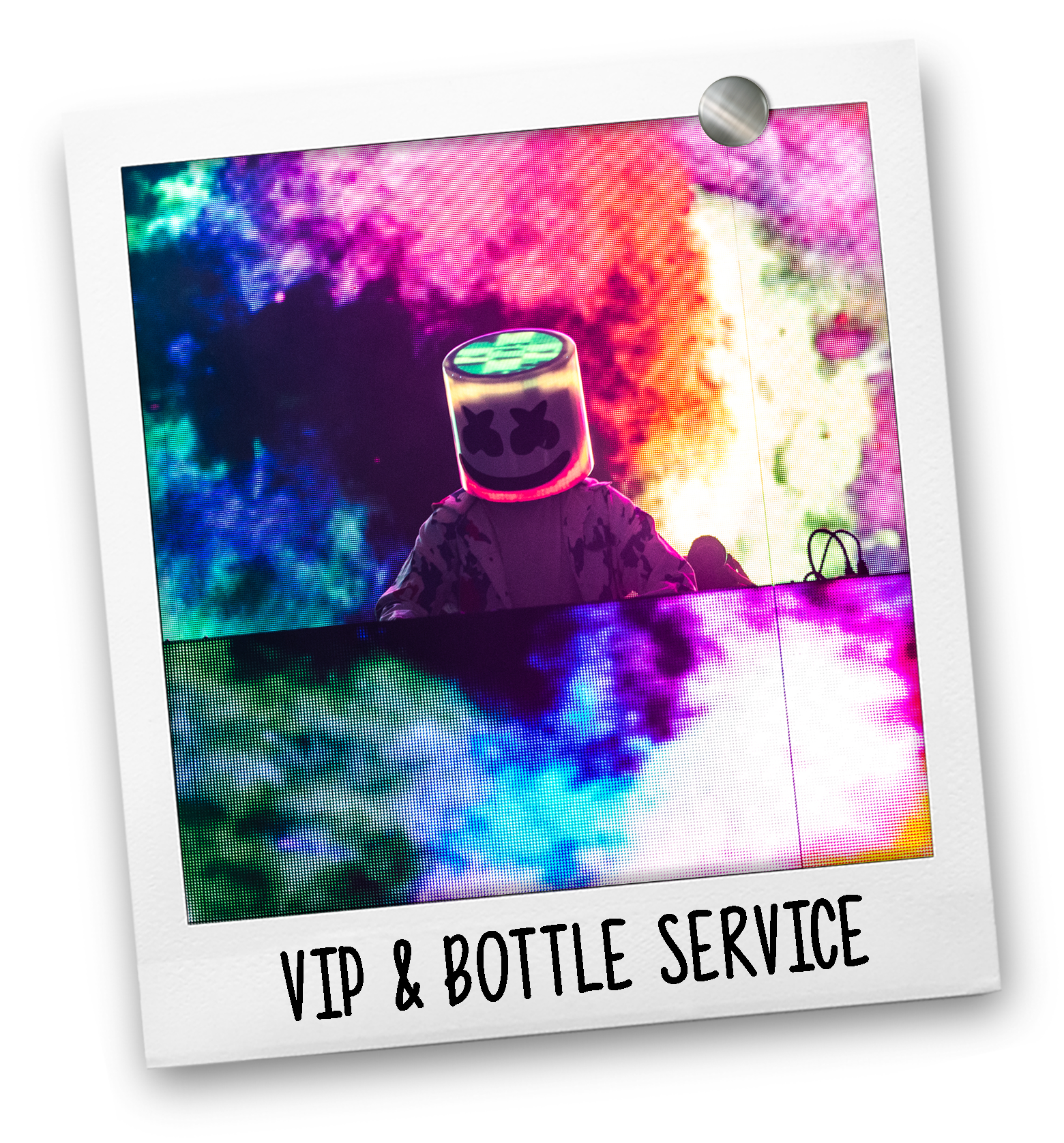 polaroid-bottle-service-VIP-2019.png