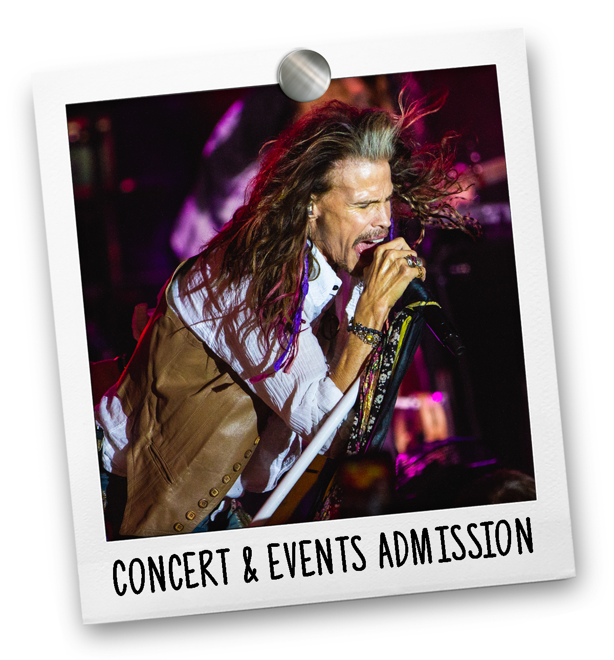 polaroid-concert-n-event-admission-2019.png