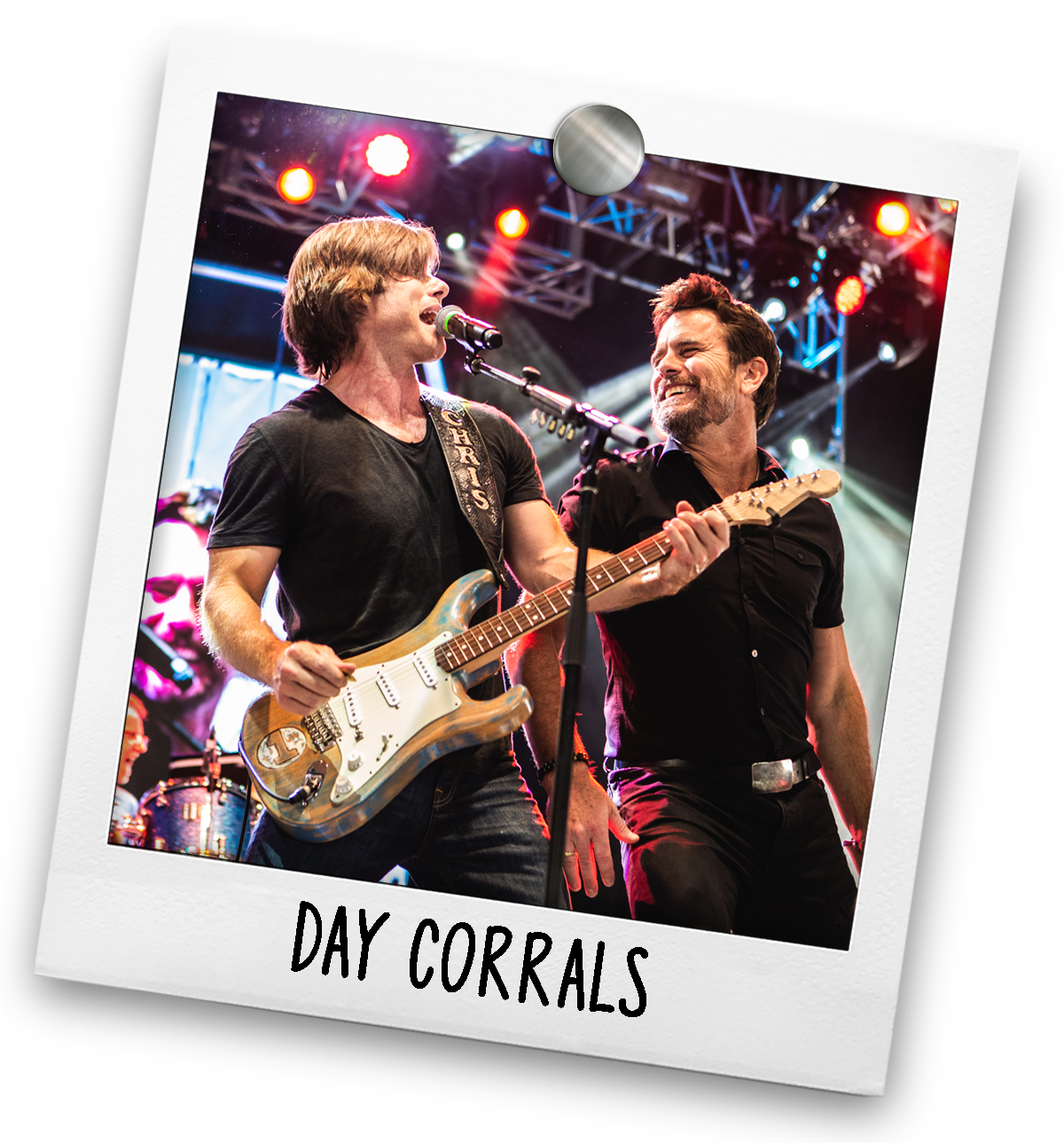 polaroid-daily-corrals-2019.png