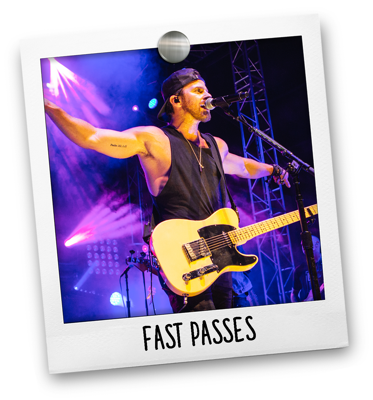 polaroid-fast-passes-2019.png