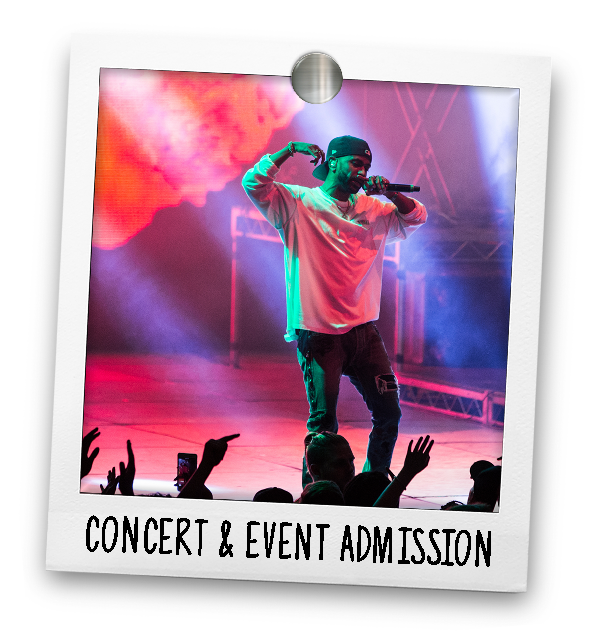 polaroid-concert-n-event-admission.png