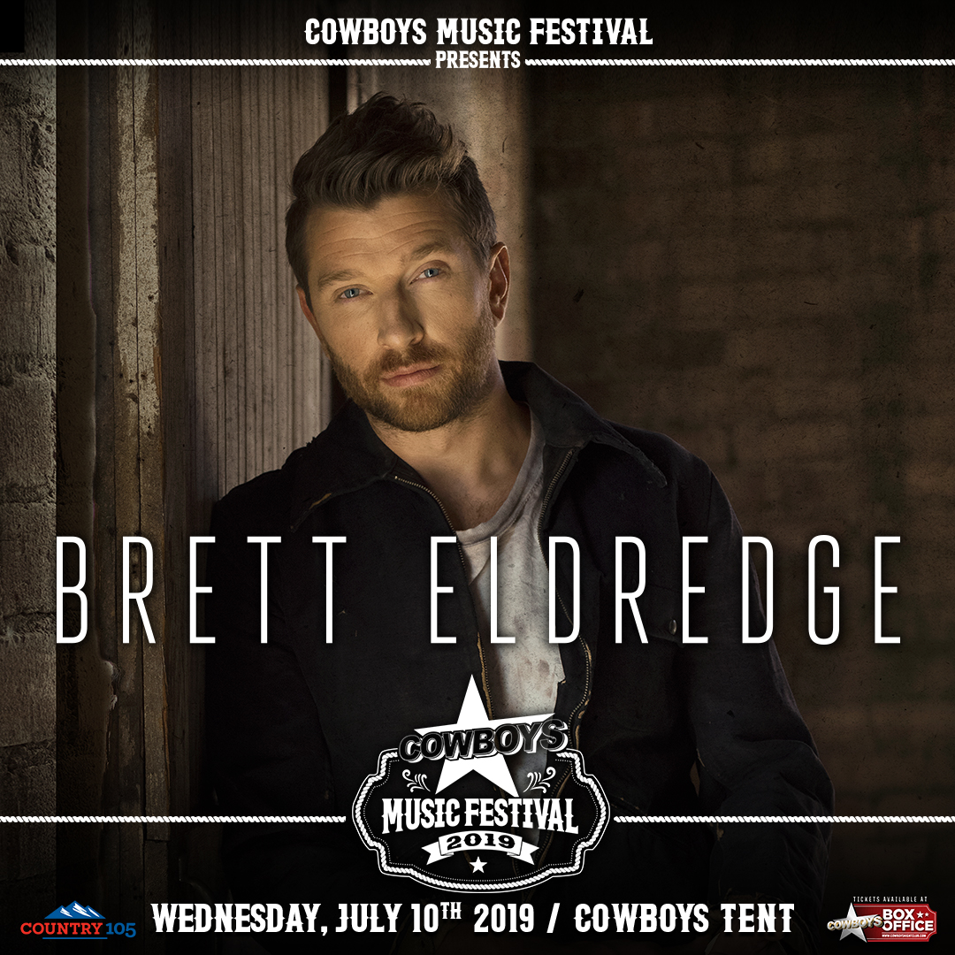 __INSTA-MUSIC-FESTIVAL-2019-Brett-Eldredge COUNTRY.jpg