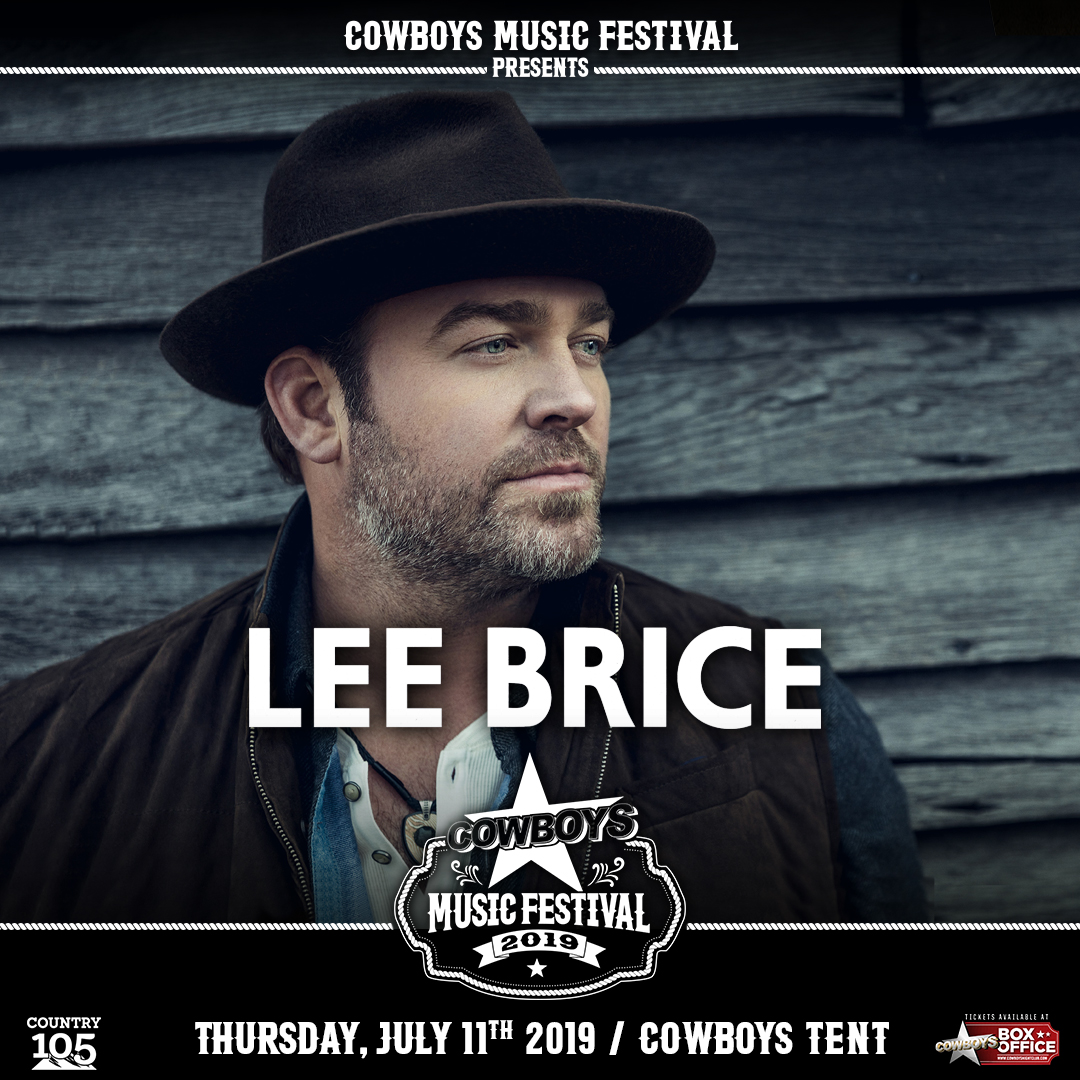 __INSTA-MUSIC-FESTIVAL-2019-LEE-BRICE.jpg