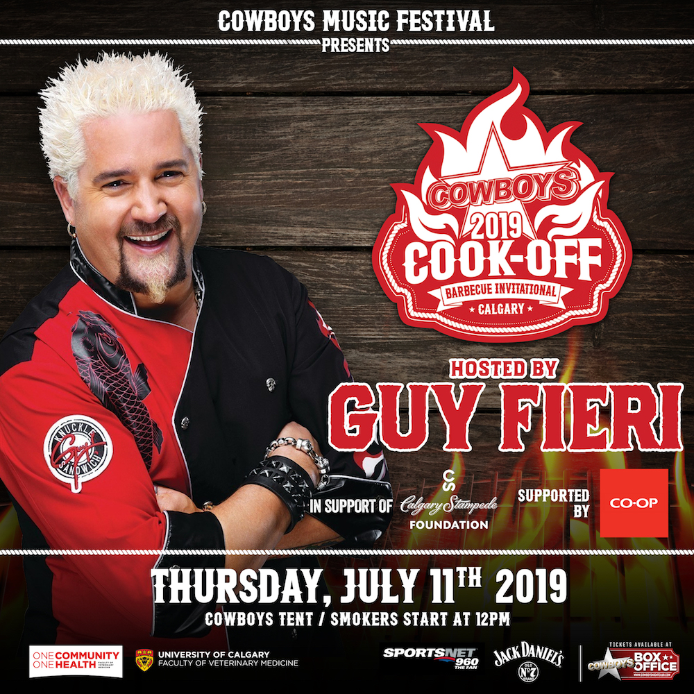 __GUY-FIERI-BBQ-instagram-MUSIC-FESTIVAL-2019-logos.jpg