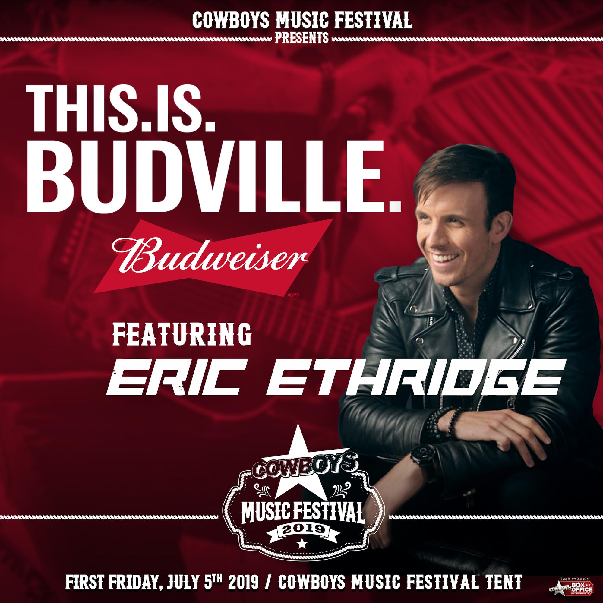 __INSTA-MUSIC-FESTIVAL-2019-budville-2.jpg