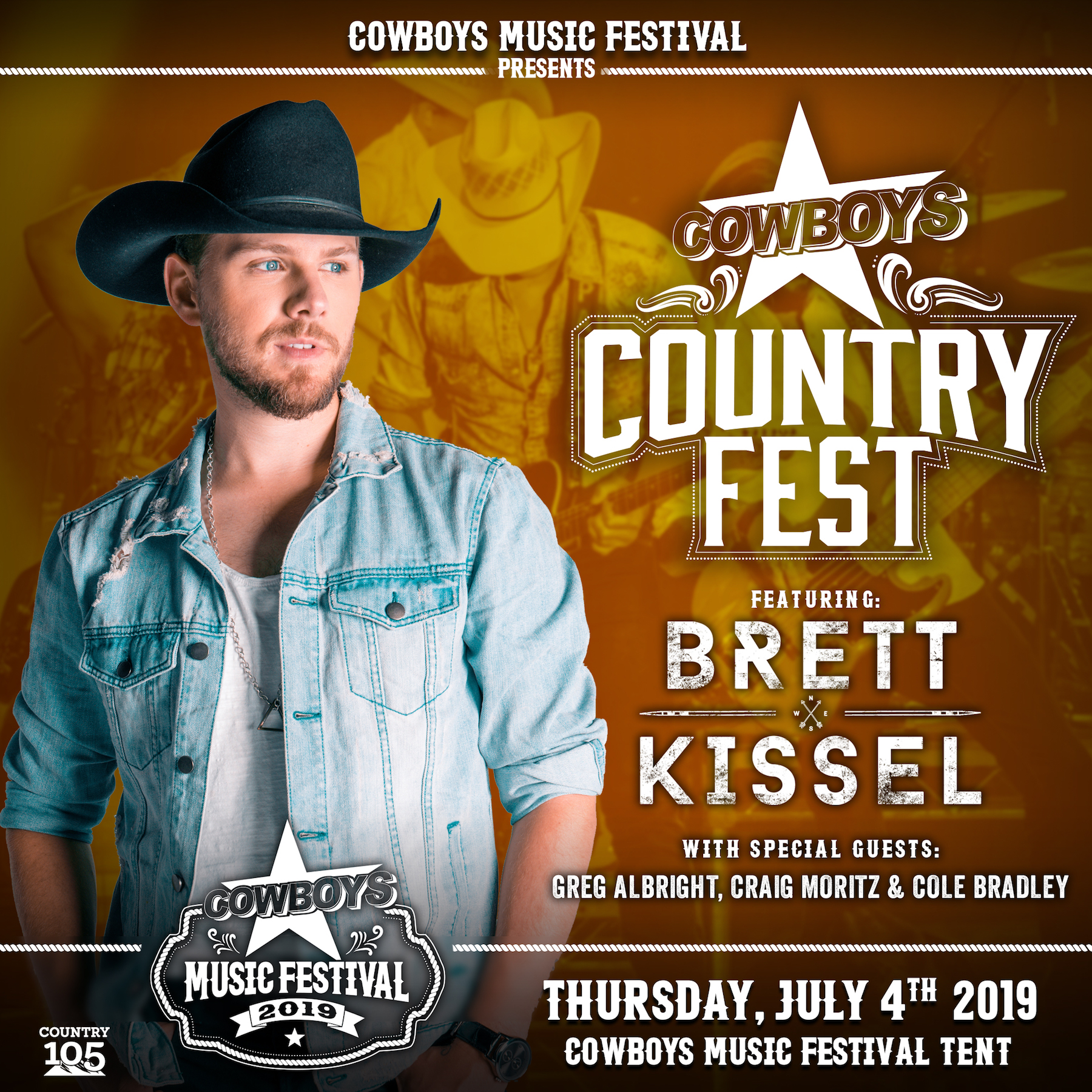 __INSTA-COUNTRY-FEST-2019-brett-kissel (1).jpg