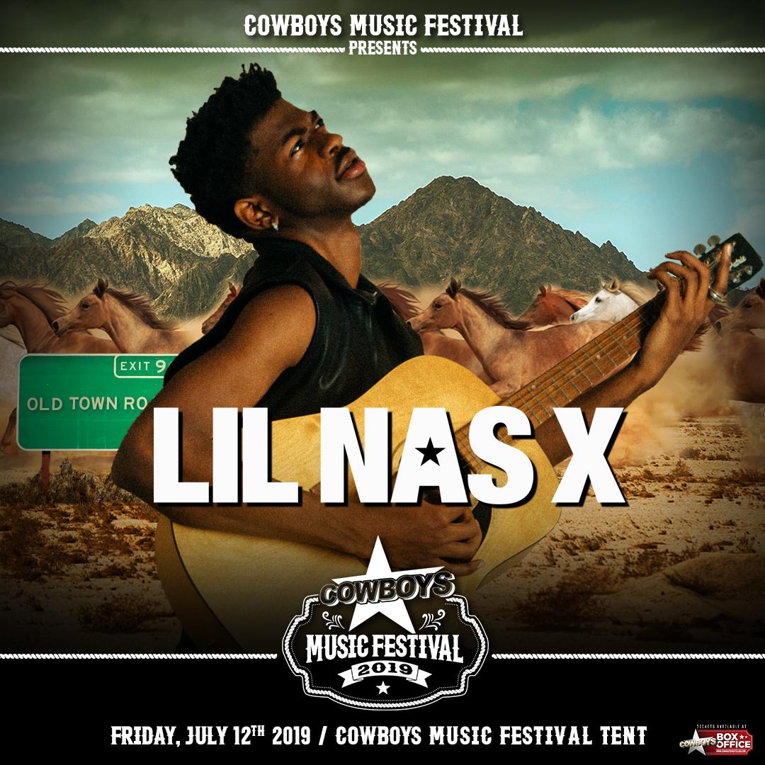__INSTA-MUSIC-FESTIVAL-2019-LIL-NAS-X.jpg