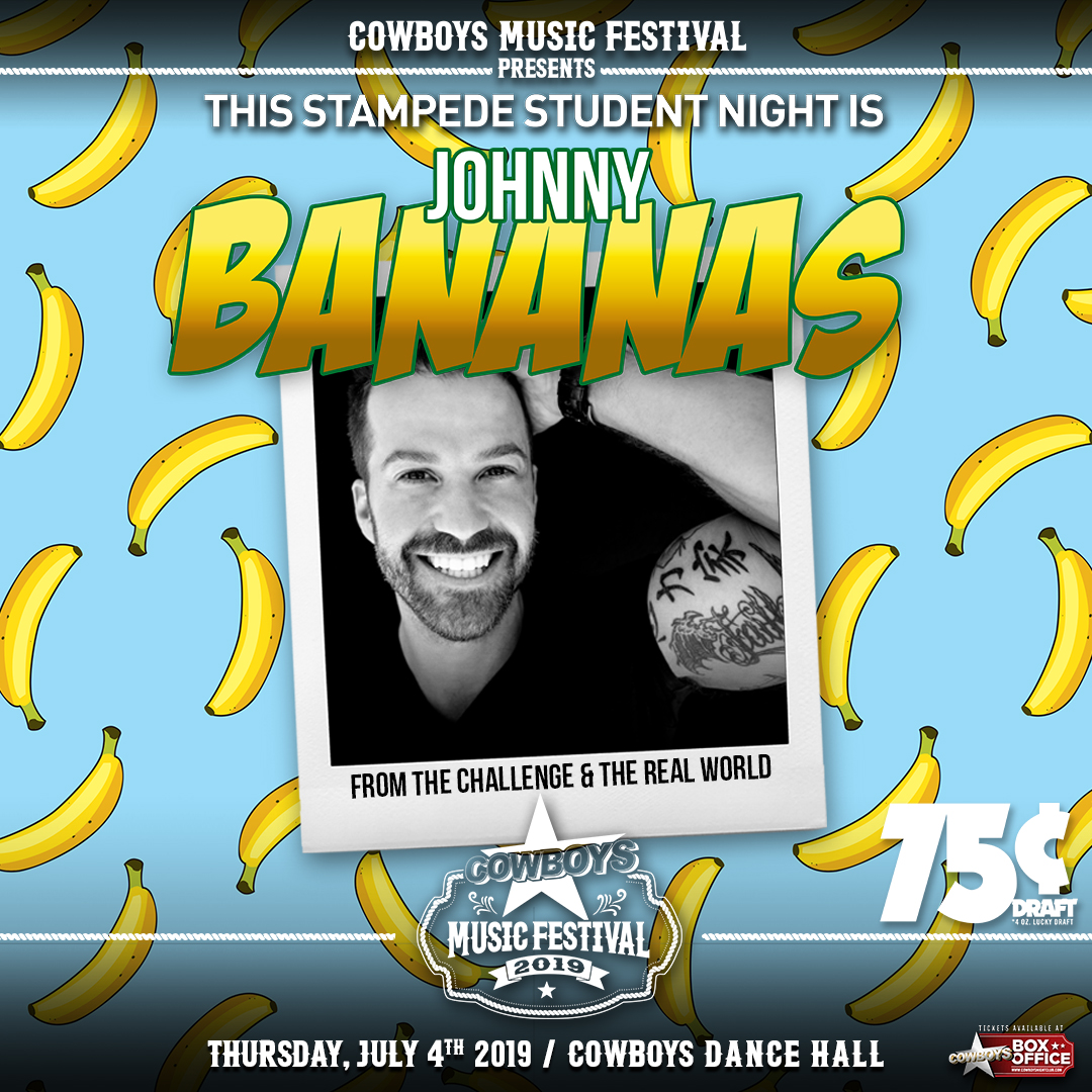 __INSTA-MUSIC-FESTIVAL-2019 johny bananas.jpg