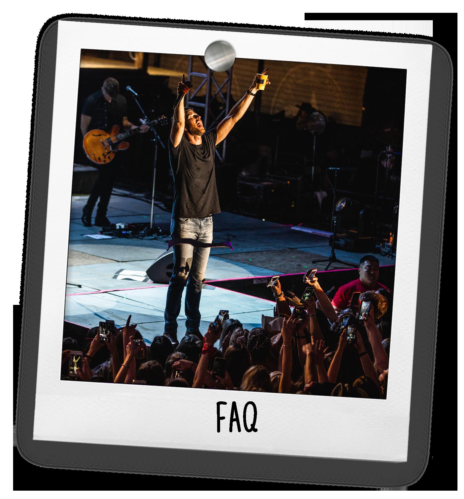 polaroid-FAQ-2019-2.png
