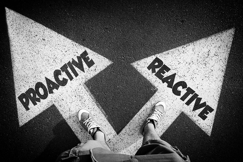 proactive reactive.png