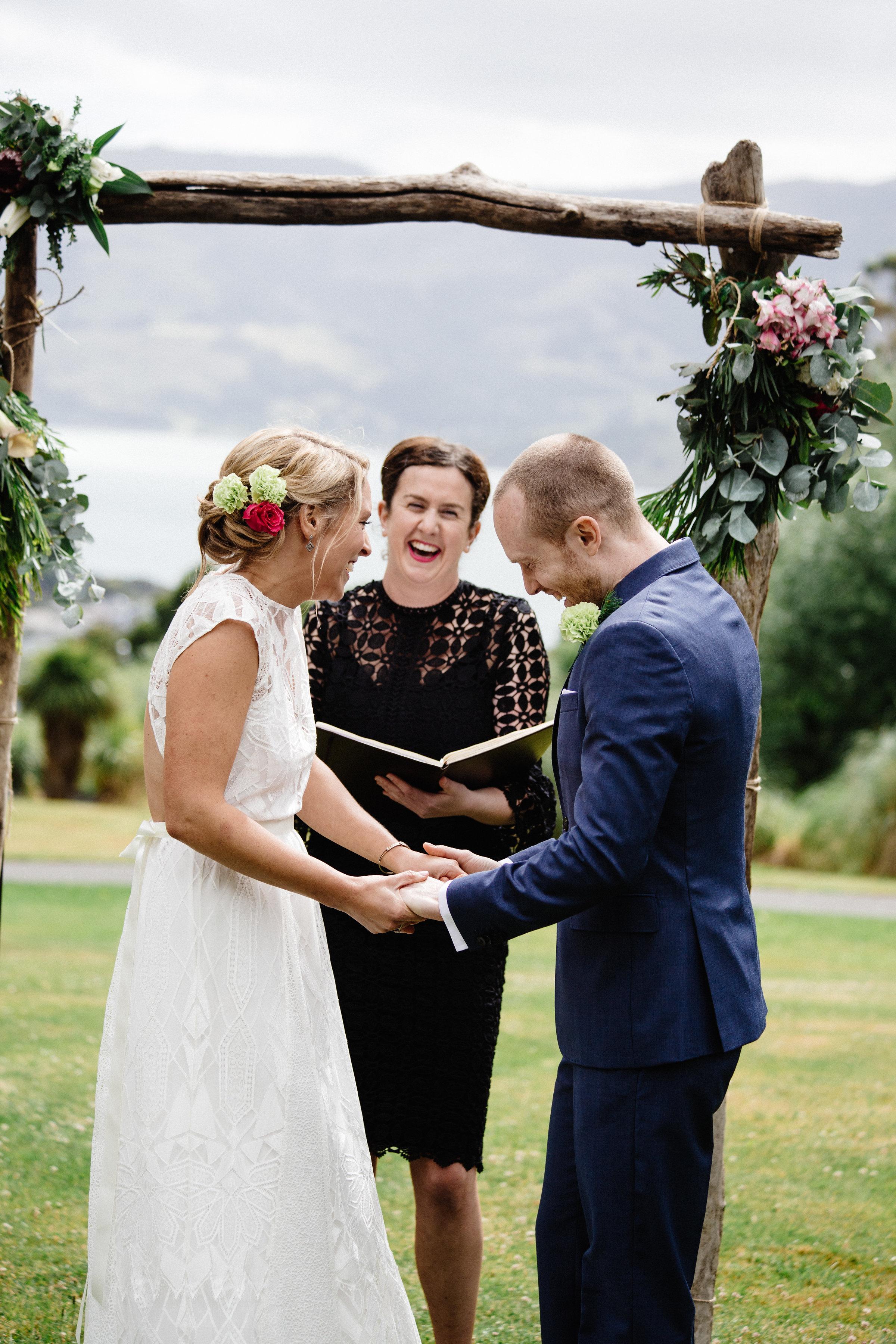 Tom and Kathryn wedding.jpg