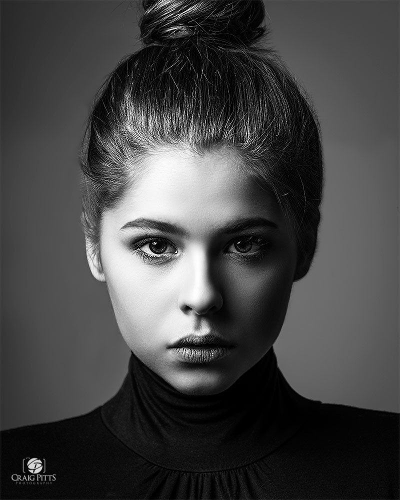 Maria2.jpg