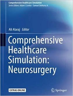neurosurgerysimbook.jpg
