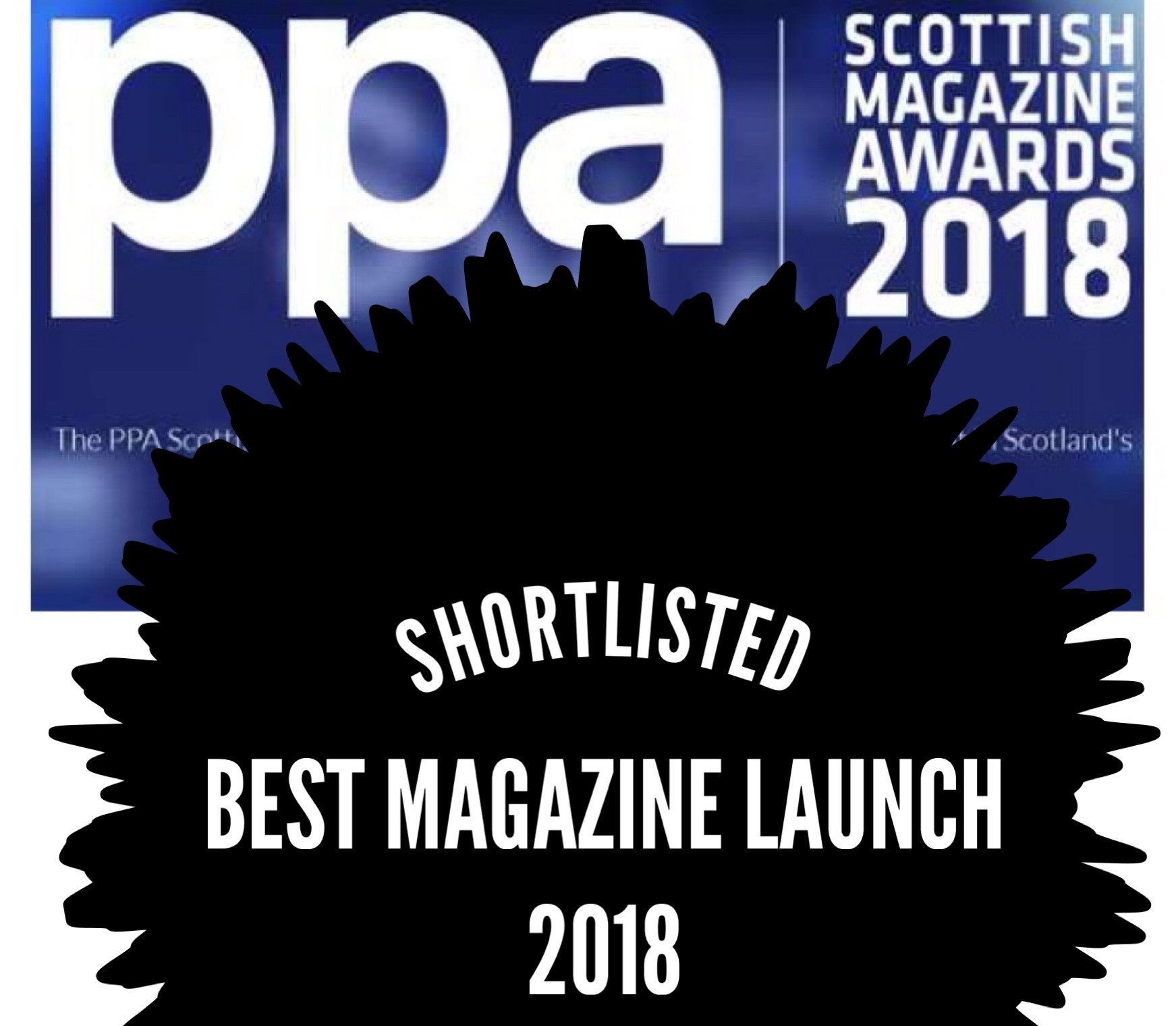 PPA awards jpeg.jpg