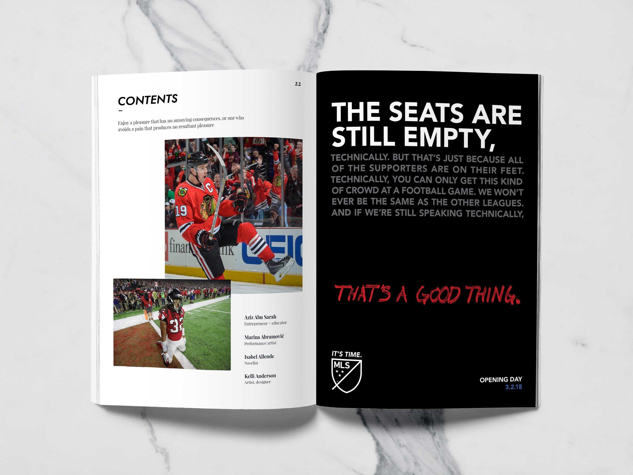 MLS mag mockup.jpg