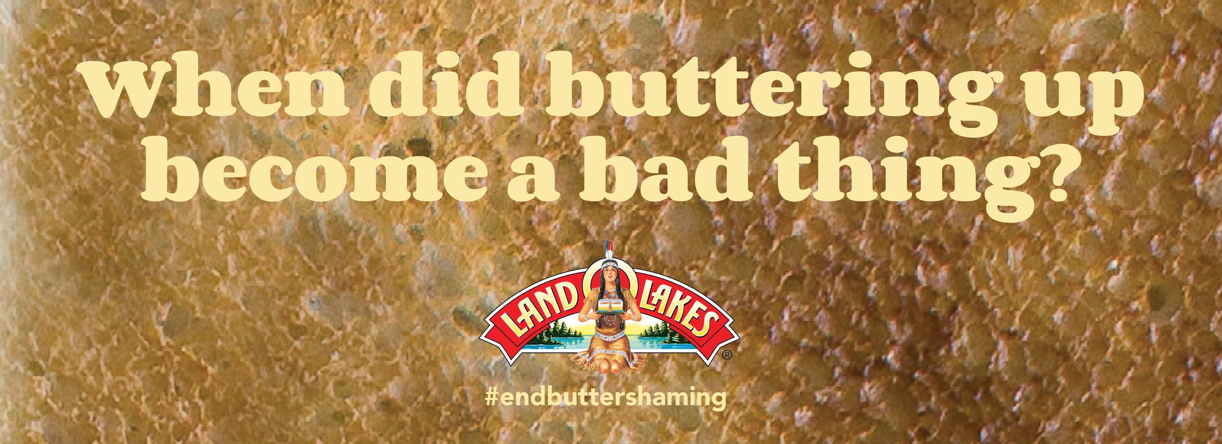 butter bilbos3.png