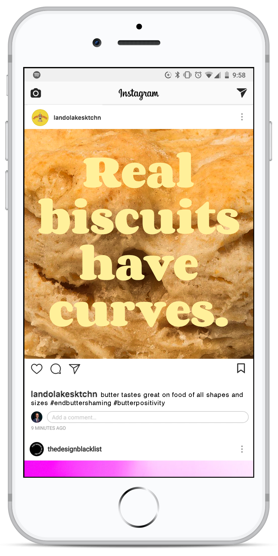 real biscuits.png