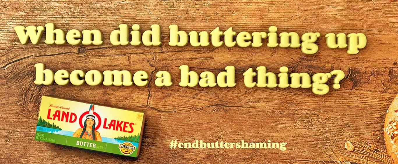 new butter bilbo 2-01 (1).jpeg