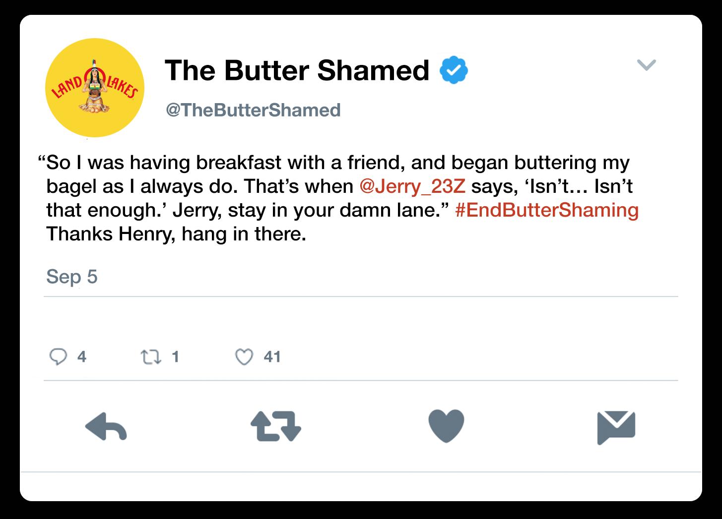 henry butter tweet (1).png