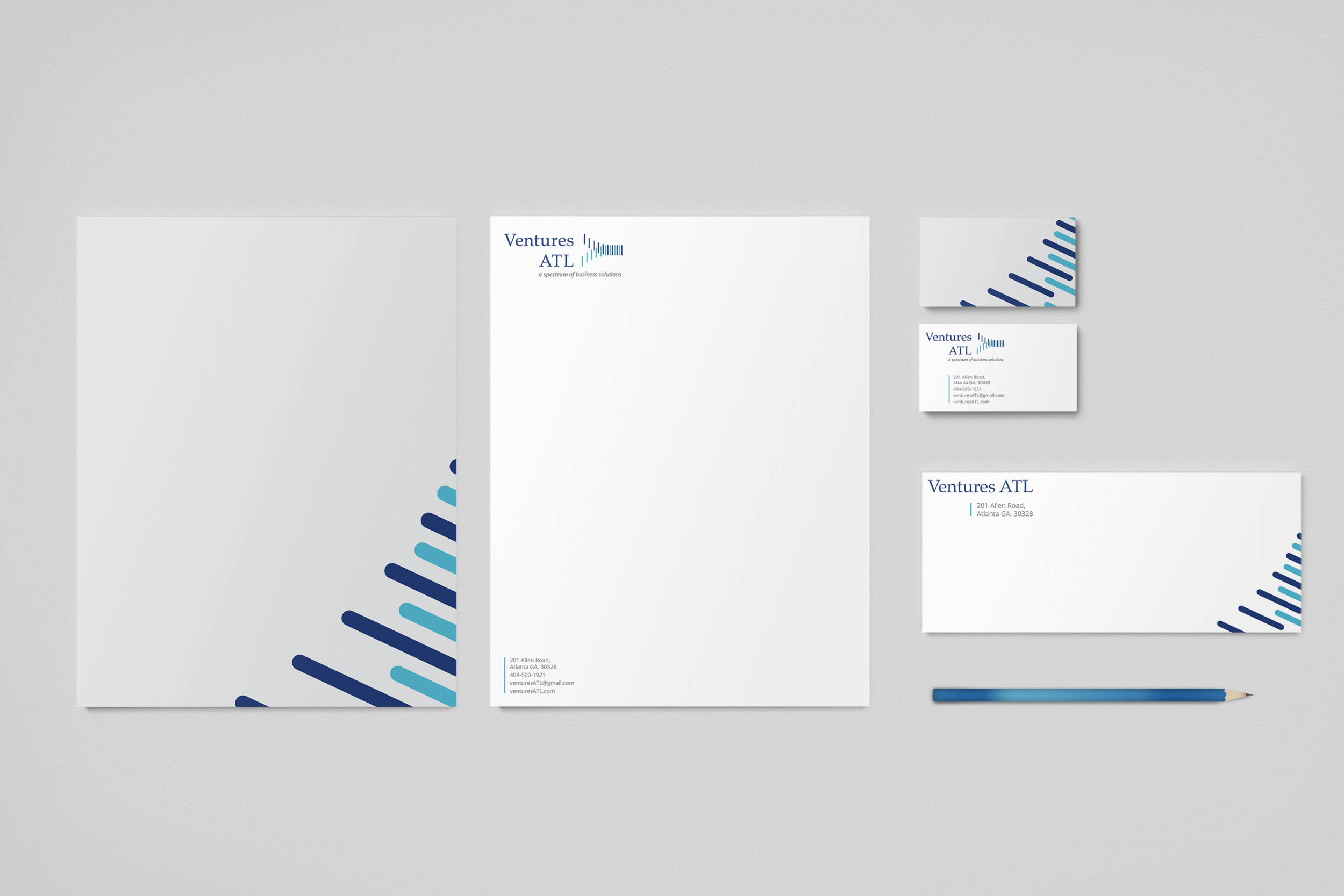 Ventures Letterhead layout.png