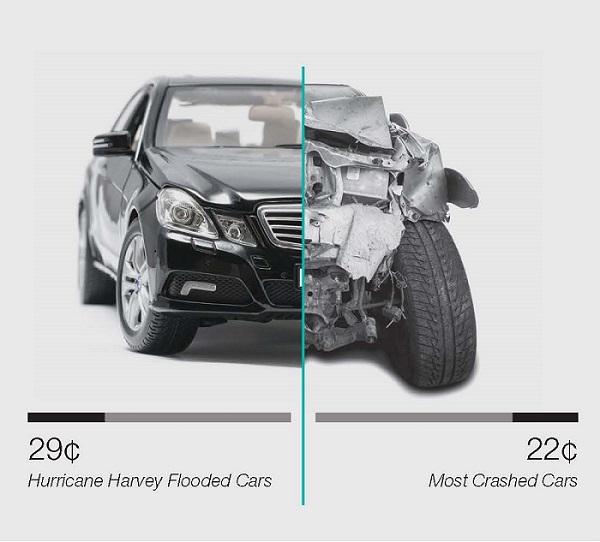 Hurricane - Flooded Cars.jpg