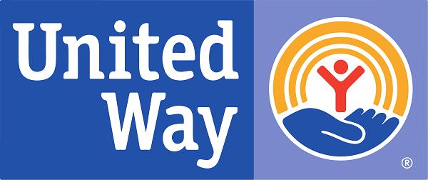 Community Involvement - United Way.png