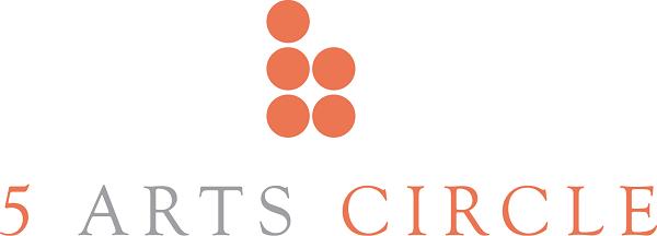 Community Involvement - 5 Arts Circle.png