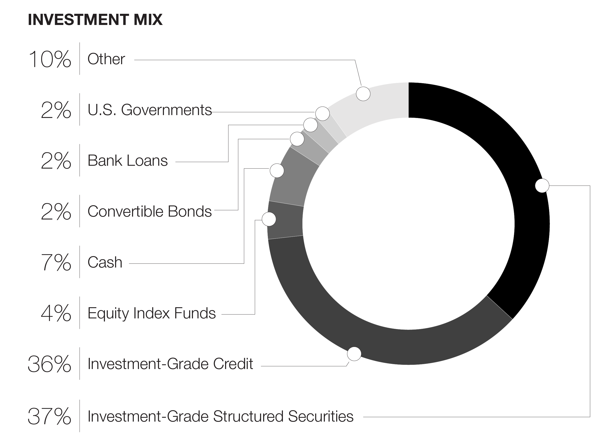 Capital Management - Investment Mix.png