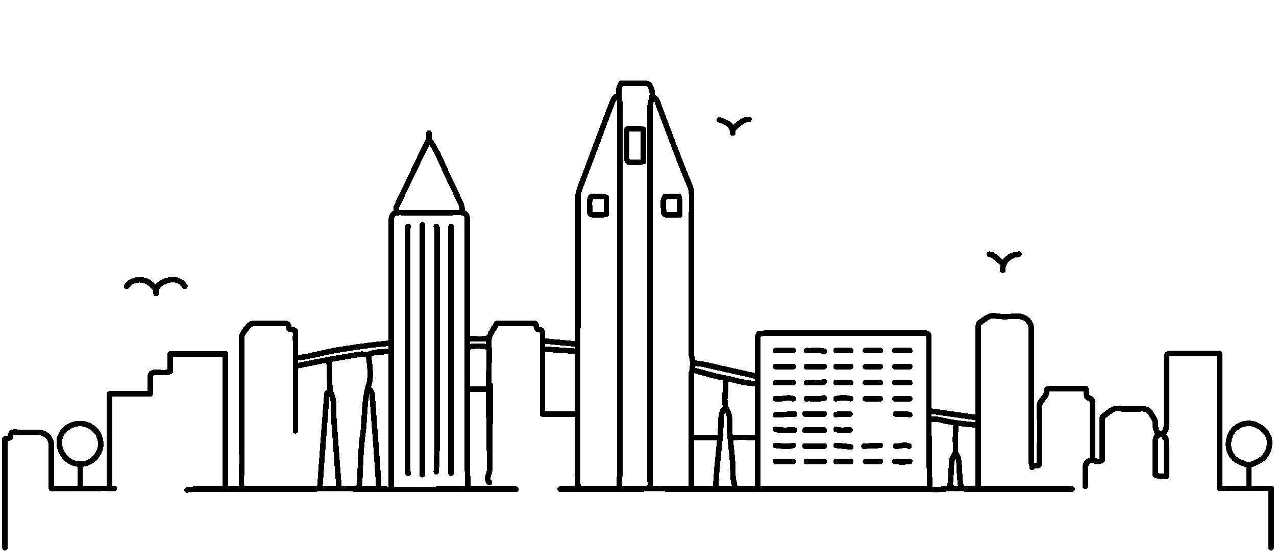 San Diego.png