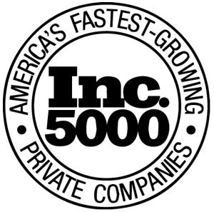 Member Experience - Inc5000 - black2.png