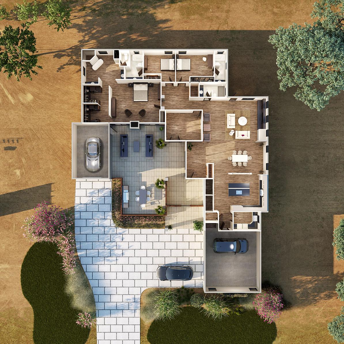 FLEX LONG floorplan.jpg