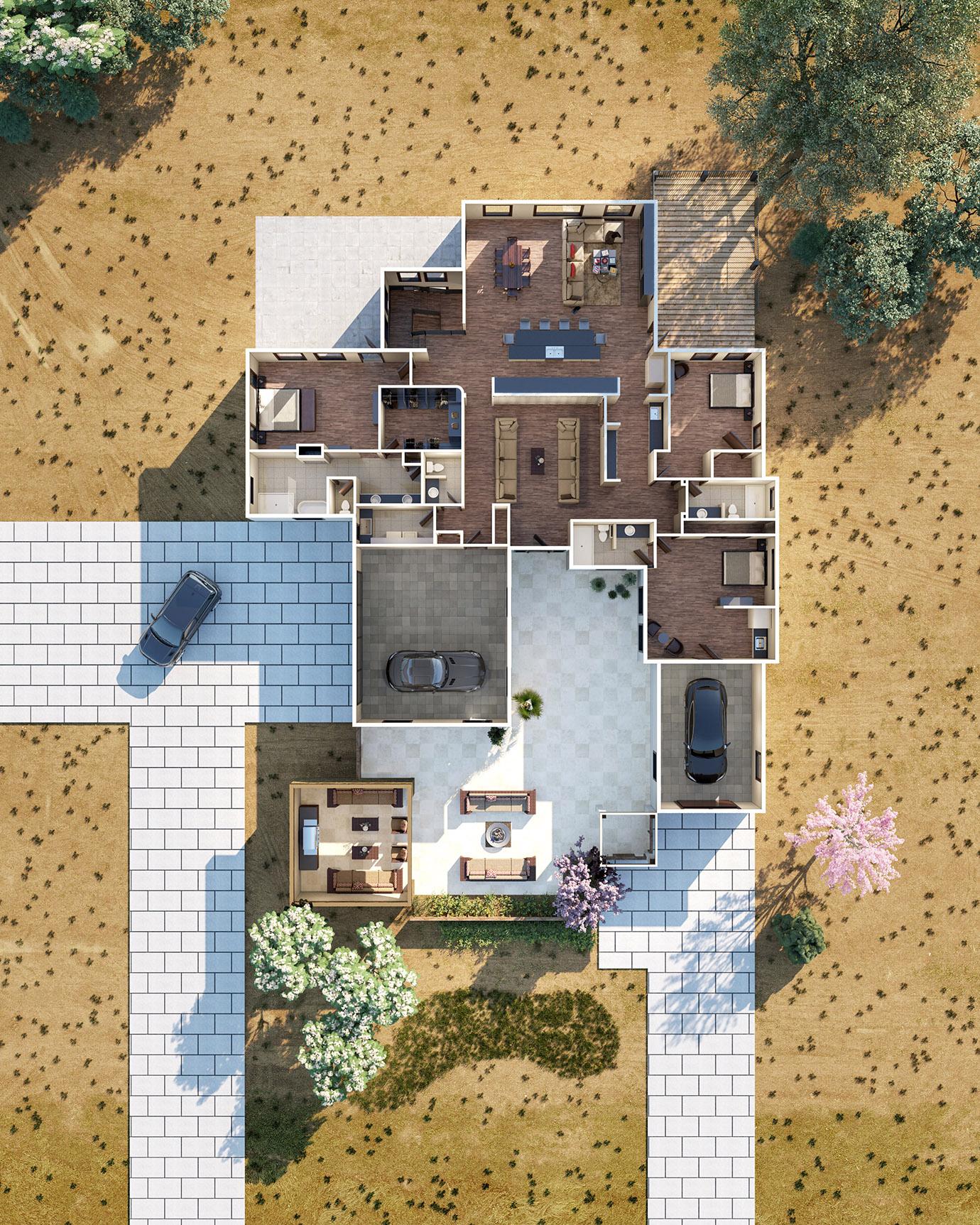 THREE 9 floorplan.jpg