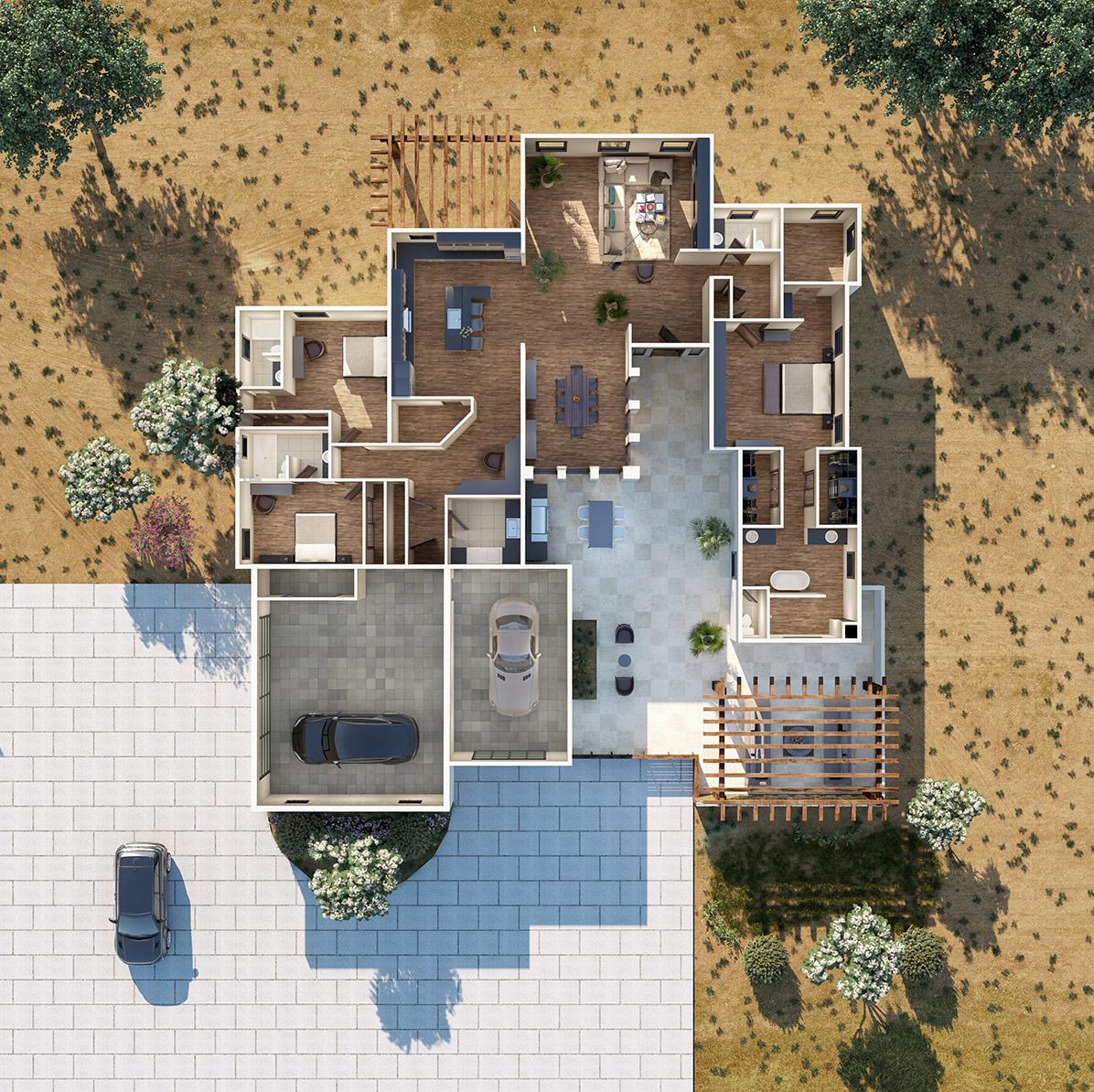 SPLIT III floorplan.jpg