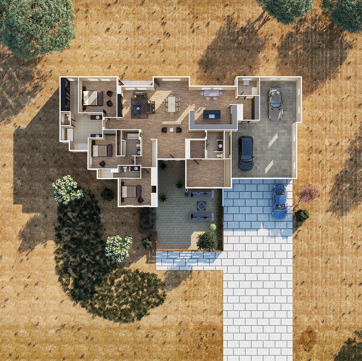 LOT 11 floorplan.jpg