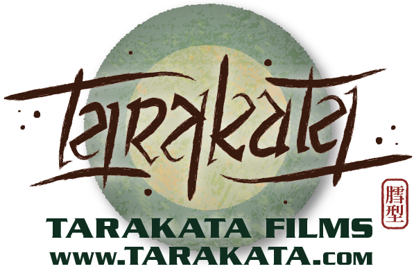 About Tarakata Films - Tarakata Films is a DC-based independent production company dedicated to producing affecting, character driven, and often quirky films. Our goal is to create work for the talented, passionate, and hardworking film professionals in the DC/Baltimore area. We also strive to promote the role of women in filmmaking and to produce films that feature interesting, complex female characters, especially in the horror genre.