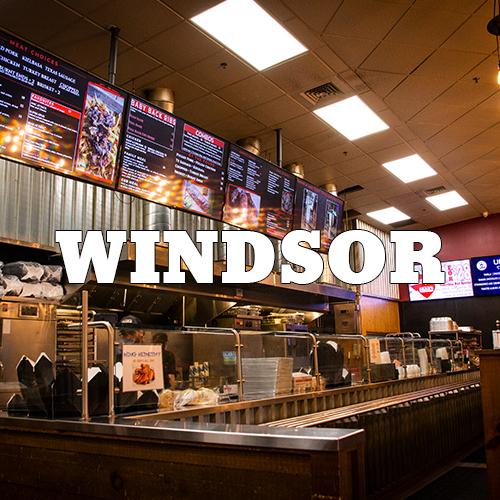 Bears-Windsor.jpg