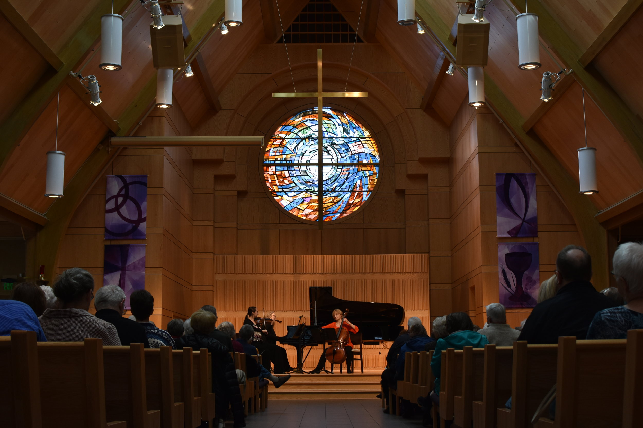 joya-chamber-music-performance_center-aisle.JPG