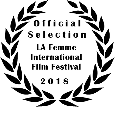 official selection 2018 (1).jpg