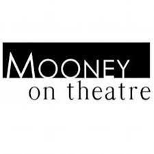Mooney on Theatre