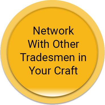3-tradesmen-benefit.png