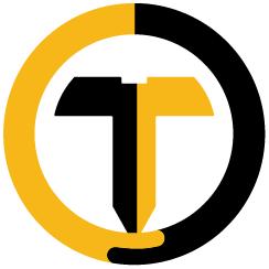 ToolBeltLogo_RGB-04.png