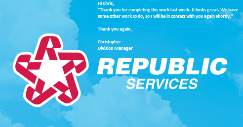 republic_services-2.0.png