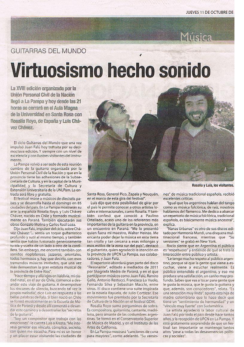 PrensaArg.jpg