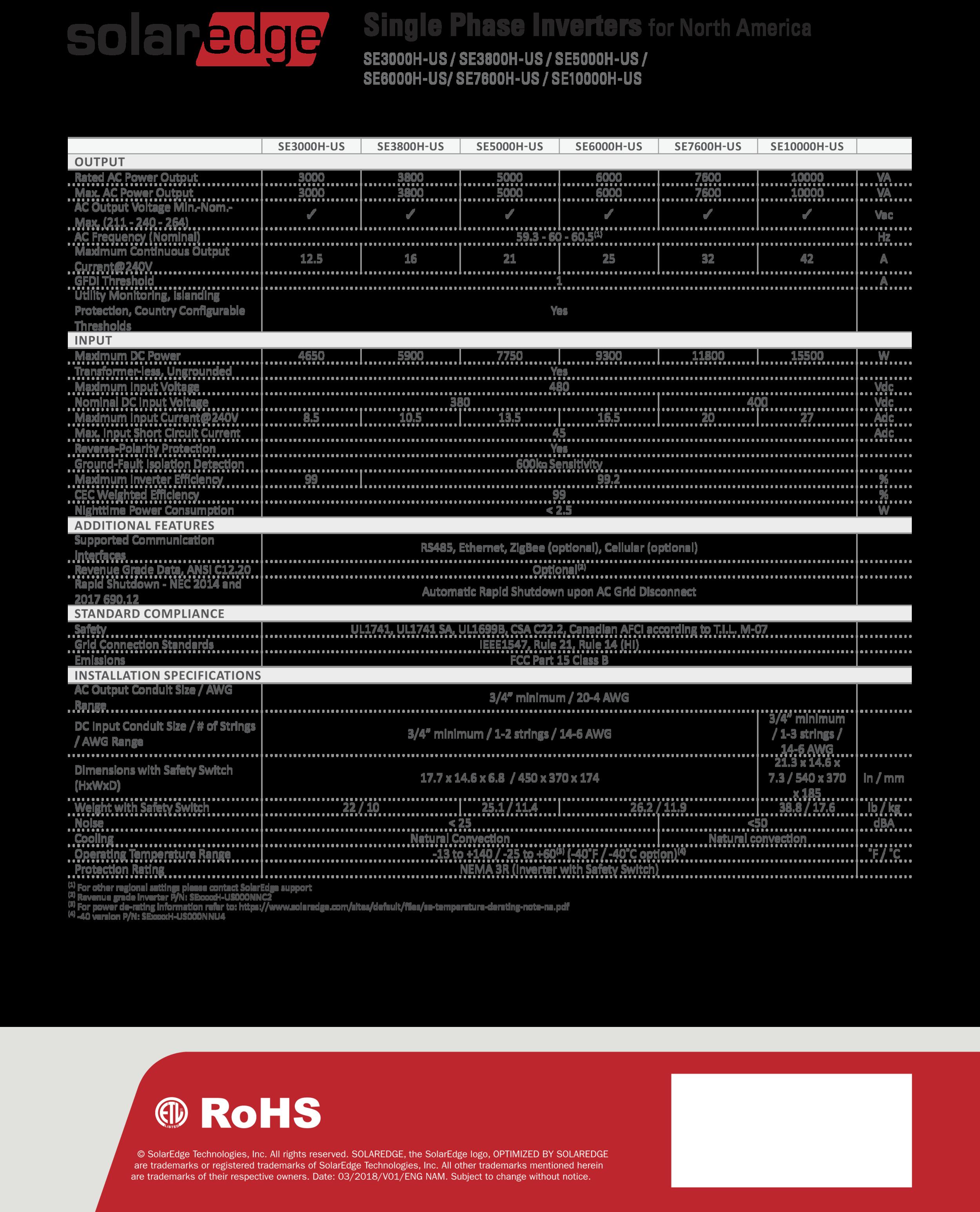 se-hd-wave-single-phase-inverter-datasheet-na-2.png