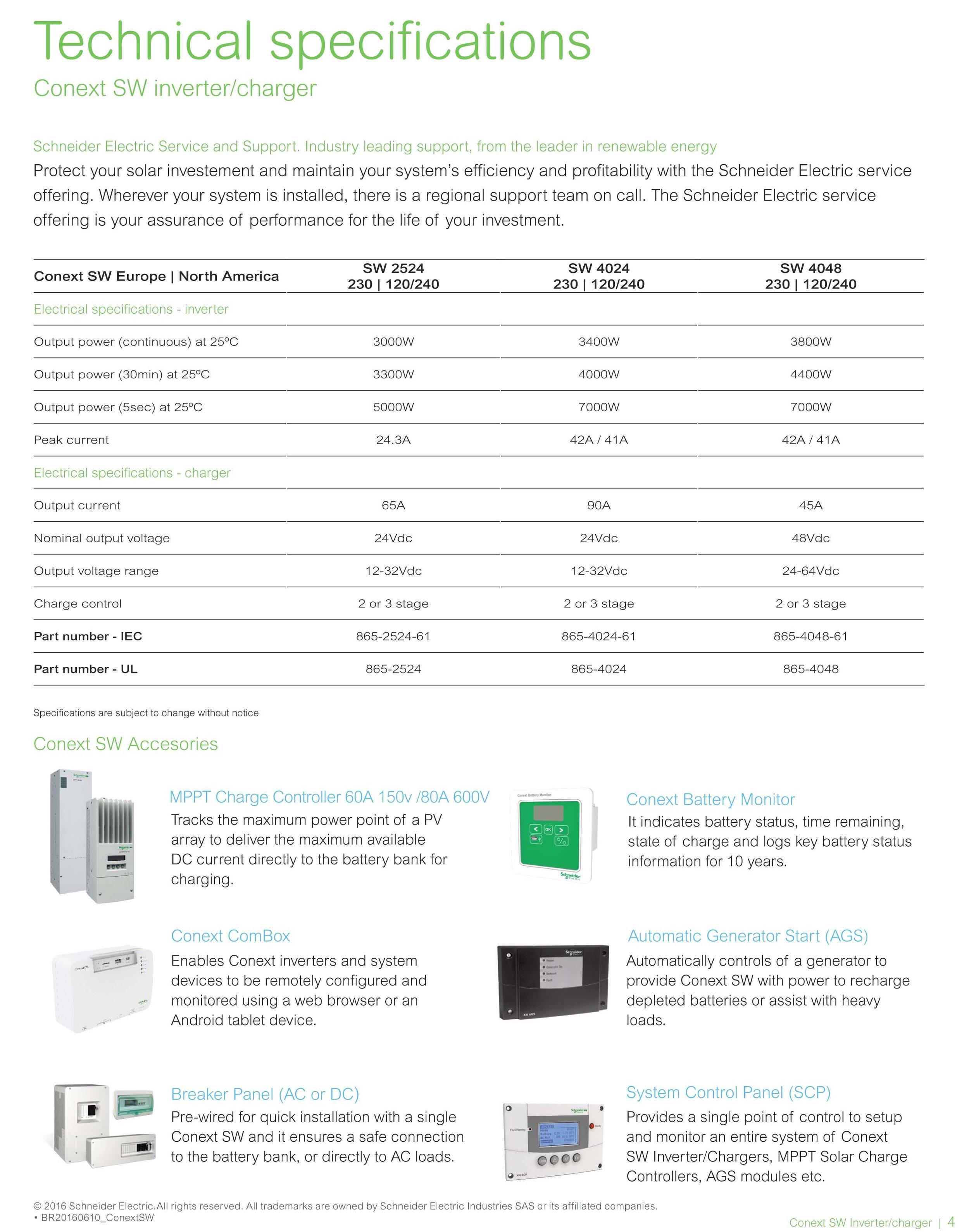 conext-sw-brochure-20160620-4.jpg